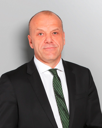 Michael_Burschik_CEO